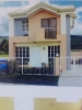 Brand New Ocean View House and Lot in Surigao City